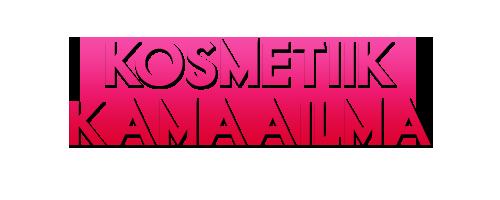 Kosmetiik Kamaailma – Kauneus/Meikki Naisellinen Maailma