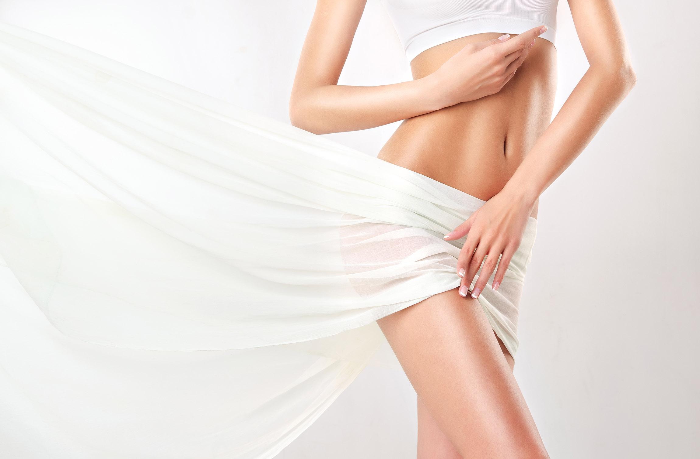 Nuorekas ja virheetön iho – 7 helppoa & tehokasta niksiä