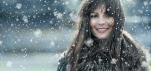 parhaat-hiustenhoitorutiinit-talvella.jpg